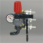 imovilli pompe隔膜泵