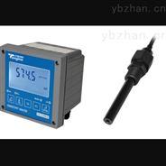 電導率儀型號