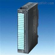 西門子6GT2002-0ED00模塊