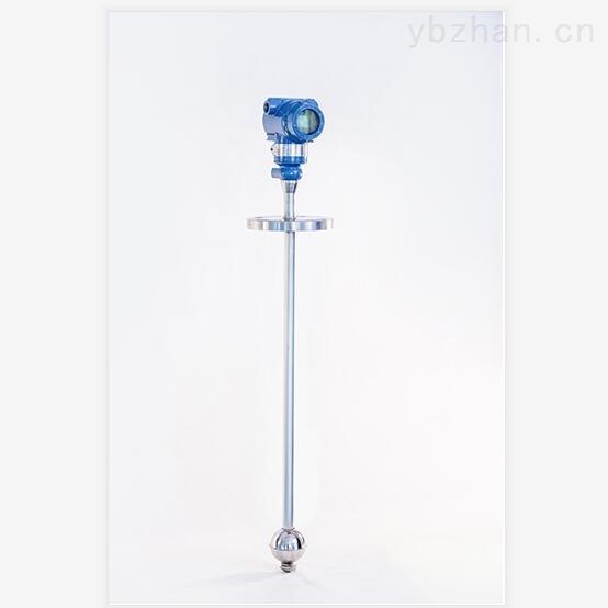 山东 顶装浮球液位变送器 专业生产 可定制