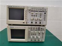 泰克TDS1012B/TDS1012 数字存储示波器