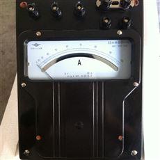 D61-A直流电流表