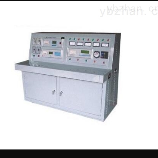 变压器空负载测试仪厂商