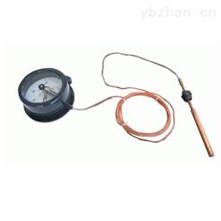 压力式温度计  WTZ/WTQ系列