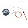 壓力式溫度計  WTZ/WTQ系列