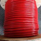 耐高温计算机电缆DJFPGP-3*2*1.5