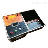 数字式高压电桥电缆故障测试仪