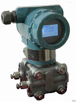 wkthhm优势供应美国lubesite油泵