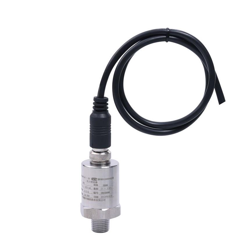 进口压力变送器AST压力传感器