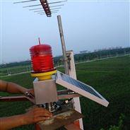 高光強航標燈_助航燈光設備標準產品_廠家