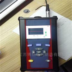 江苏手持式局部放电检测仪设备