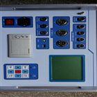 12路高压开关动特性测试仪