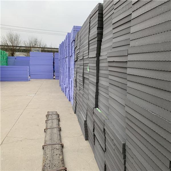 B1级挤塑保温板的厂家
