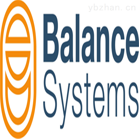 Balance Systems 检测系统