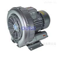 HRB-530-D3大风量1.6KW高压风机