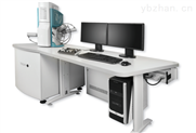 VEGA3 -- 钨灯丝扫描电镜