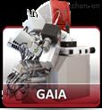 GAIA3-- 场发射扫描电镜