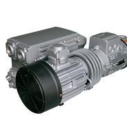 意大利Eurovacuum泵