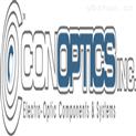 CONOPTICS 光电隔离器