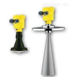 VEGAFLEX81导波雷达液位计选型报价