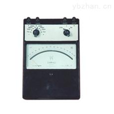 D26-W交直流瓦特表
