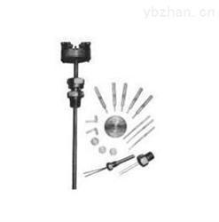 装配式热电阻  WZP-013S