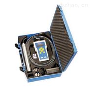 TSS Portable濁度、懸浮物和污泥界面監測儀