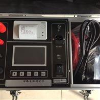 承装电力五级资质选型需要哪些设备