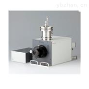 Hamamatsu近红外(NIR)条纹相机系列
