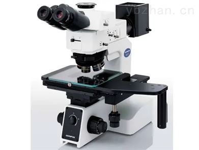 MX51奥林巴斯工业检测显微镜