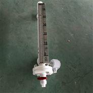 廠家直銷磁翻板液位計PP材質帶遠傳防腐耐壓