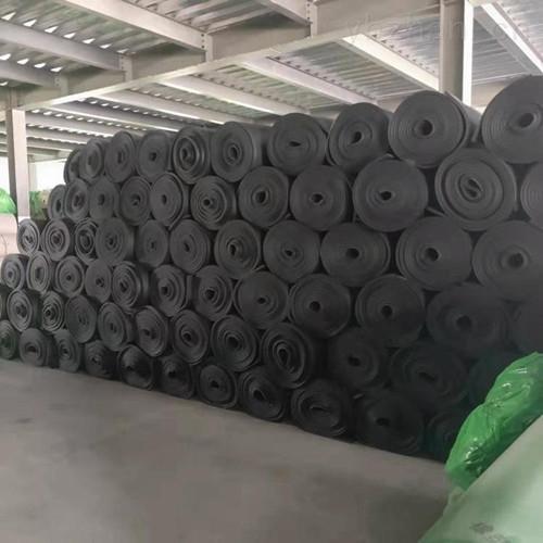 河北正规B2级橡塑板厂家供货价格