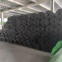 高密度橡塑保温板厂家低价