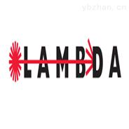 LAMBDA 分光光度计