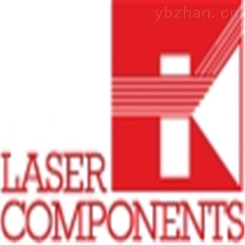 Laser Components光纤连接器