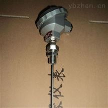 WZPK-4卫生型热电阻