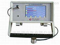 BY2671-III多功能局部放电测试仪材质