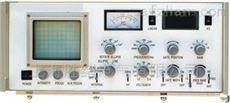 JCK-SS1200高频局部放电测试仪厂家