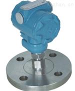 隔膜式压力变送器  LED-3351LT