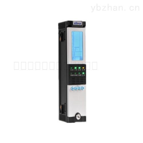 乙醇气体浓度检测仪