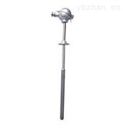 耐磨热电偶  WRNN2-631C