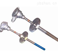 耐磨热电偶  WRNN2-430