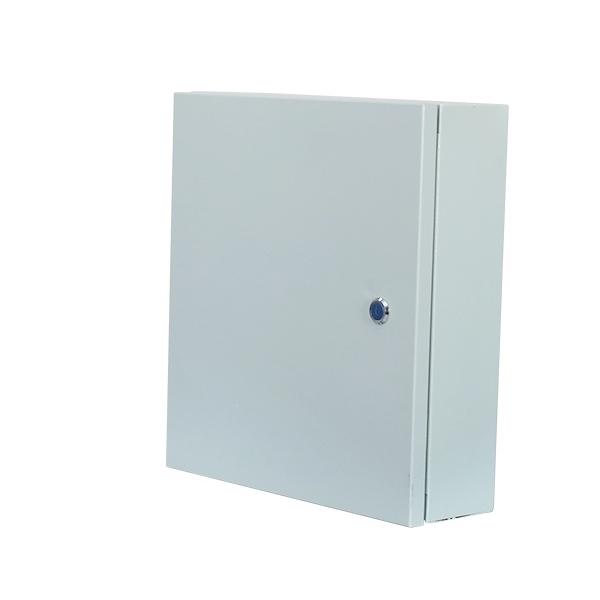GW-ODB-GFJWFG16B-室外型1分16光纤分路器箱 入户光缆分线箱