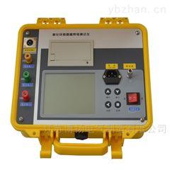 氧化锌避雷器测试仪出厂价格