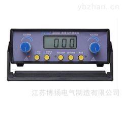 高效率防雷元件测试仪