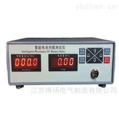 蓄电池内阻测试仪量大优惠