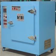 101A電熱鼓風干燥箱