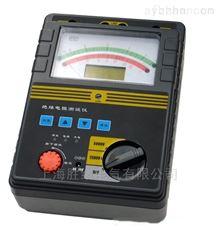 MS5215数字高压绝缘电阻测试仪/直销