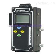 美國AII微量氧分析儀GPR-3000T