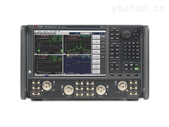 N5225B-微波网络分析仪